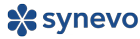 synevo_logo_vertical